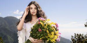 Mùa hè có hương vị gì? 05 loại nước hoa sống động, tươi mát cho quý cô thành thị