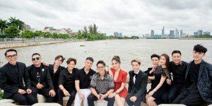 LUXUO Point: Hương Giang, Matt Liu và Ngọc Trinh trên du thuyền – Xa xỉ là phải vui trong mắt người tiêu dùng trẻ