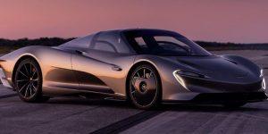 19 triệu USD và đâu là giới hạn siêu sang mà một chiếc xe hơi có thể đạt?