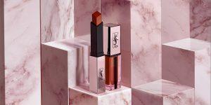 Luxuo Spend: Cập nhật xu hướng mỹ phẩm tháng 9 cùng Byredo, Lancome, Dior, YSL