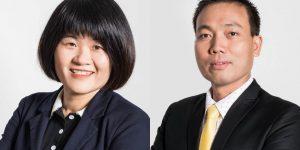 Alma Resort bổ nhiệm 2 nhân sự người Việt vào đội ngũ điều hành