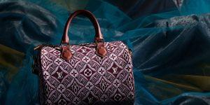 """Ra mắt vào 25/9: """"Since 1854"""" – Tân binh mới nhà Louis Vuitton"""
