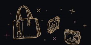 Luxuo Point: Trách nhiệm xã hội – Các thương hiệu xa xỉ đang làm gì?