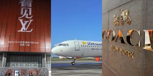 BOL News: Việt Nam chào đón hãng hàng không mới, Vingroup đạt lợi nhuận khổng lồ