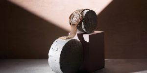 Audemars Piguet Millenary: Tôn vinh nét thanh lịch trường tồn của phái đẹp
