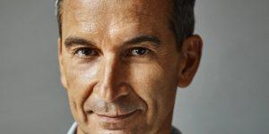 LUXUO Point: Thời trang bền vững sẽ ra sao hậu Covid-19, những chia sẻ từ CEO Net-a-Porter – Federico Marchetti