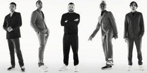 Dior Modern Tailoring: May đo cao cấp cho quý ông millennials