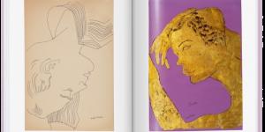 10 cuốn sách nghệ thuật đặc biệt dành cho Thu Đông 2020