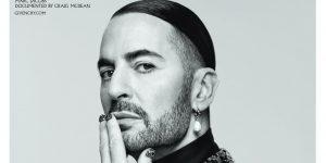 Year-in Review: 10 khoảnh khắc đáng nhớ trong Thời trang