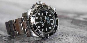 Smart Luxury: Phân tích ba siêu phẩm của Rolex qua góc nhìn của nhà sưu tập đồng hồ