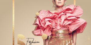 Tổng kết một năm thời trang Việt cùng SR Fashion Awards 2020