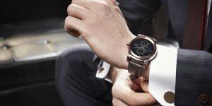 Nhận diện 7 dòng đồng hồ đeo tay cơ bản dành cho phái mạnh