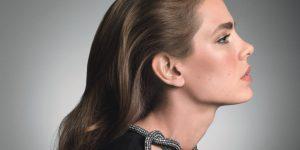 Chanel công bố đại sứ thương hiệu mới