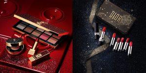The Lux List: Quà tặng Giáng sinh 2020 – Những sản phẩm chăm sóc da và làm đẹp sang trọng bậc nhất