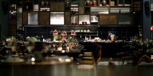 LUXUO – Year in Review: 9 nhà hàng tuyệt vời để cùng người thân chào đón năm 2021