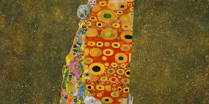Nghệ thuật: Thắp hy vọng giữa những ngày dài u ám (Phần 1)