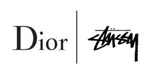 """Dior """"tái hợp"""" cùng Shawn Stussy, có điều gì để mong chờ?"""
