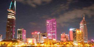 10 nhà phát triển bất động sản tại thị trường Việt Nam năm 2020
