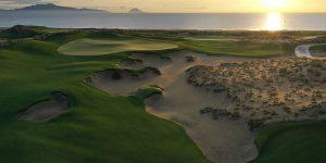 Hoiana Shores Golf Club – đại diện Việt Nam duy nhất lọt vào Top 100 sân gôn tốt nhất Thế giới