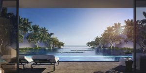 Regent Phú Quốc – Điểm đến riêng tư thanh tĩnh mới giữa lòng Đảo Ngọc