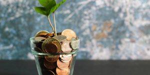 2021 – Năm thách thức đầu tư trong thị trường đầy biến động