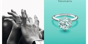 Tiffany & Co. chính thức đến Việt Nam, cửa hàng đầu tiên sẽ nằm tại Tràng Tiền Plaza
