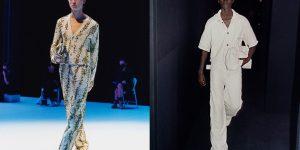 Digital Detox: Bottega Veneta tự xóa mình khỏi Instagram, Facebook và Twitter