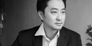 Đạo diễn Lê Văn Kiệt trở lại cuộc đua điện ảnh với dự án phim kinh dị