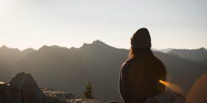 4 phương pháp thiền đơn giản mà hiệu quả từ các bậc thầy tâm linh