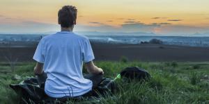 LUXUO Health – Giải toả căng thẳng trong thế giới hiện đại