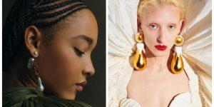 Dự báo xu hướng làm đẹp sắp lên ngôi, từ tuần lễ thời trang cao cấp Xuân Hè 2021