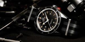 Đồng hồ James Bond – Biểu tượng của sự hào hoa