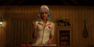 Carey Mulligan trở lại quyến rũ ngọt ngào trong Promising Young Woman
