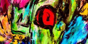 Triển lãm Resilence x Cactus x Piano: Tôn vinh tinh thần kiên cường như loài xương rồng
