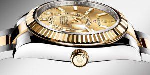 Từ A-Z: Những điểm nổi bật của đồng hồ Rolex