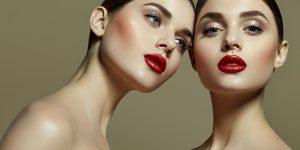 Liệu trình kết hợp hoàn hảo cho vẻ đẹp hoàn mỹ tại PPP