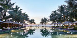 """Khám phá kỳ nghỉ """"Tĩnh Dưỡng Tâm và Thân"""" độc đáo tại TIA Wellness Resort"""