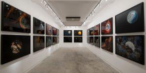 Galerie Quỳnh và hai thập kỷ đồng hành cùng nghệ thuật đương đại Việt Nam