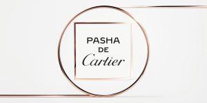 Pasha de Cartier và màn tái xuất ấn tượng trong năm 2021