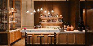 Trải nghiệm sự kiện Chef's Table – Bàn Tiệc Của Bếp Trưởng lần 2 duy nhất tại New World Sài Gòn