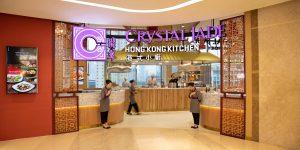 """Crystal Jade: 30 năm """"giữ vẹn"""" mỹ vị Hồng Kông trong căn bếp đẳng cấp Michelin giữa lòng Hà Nội"""