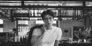 """Huy Trần: Chàng CEO 9X đầy táo bạo của """"030 Cuisine"""""""