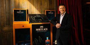 Smart Luxury: Thị trường đầu tư Whisky siêu tăng trưởng 564%, lời khuyên cho người bắt đầu sưu tầm