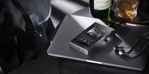 """Smart Luxury: 5 máy nghe nhạc cho chất lượng âm thanh """"đỉnh"""" nhất thế giới"""