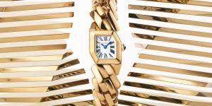 Tại sao dây đồng hồ đeo tay lại quan trọng