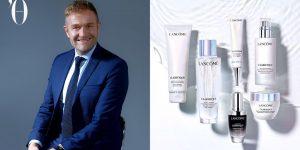 """CEO L'Oréal Vietnam: Chúng tôi không """"toàn cầu hóa"""" cái đẹp!"""