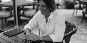 Thế nào là xa hoa trong bình dị? Một cuộc trò chuyện cùng nhà sáng lập Zannier Hotels Bãi San Hô