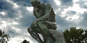 Ảnh hưởng của Chủ Nghĩa Hiện Sinh đối với nghệ thuật hiện đại