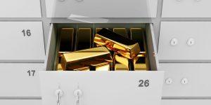 Vàng có phải là một khoản đầu tư tốt?