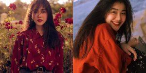 Vẻ đẹp đến từ quá khứ của thời trang Hong Kong